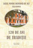 120 ani de traditie // 120 years of tradition