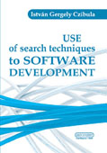 Use of search techniques to software development