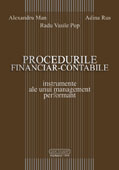 Procedurile financiar-contabile, instrumente ale unui management performant
