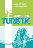 Marketing turistic