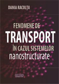 Fenomene de transport in cazul sistemelor nanostructurate
