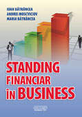 STANDING FINANCIAR IN BUSINESS