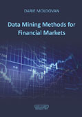 Data Mining Methods for Financial Markets