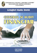 CONTROL SI AUDIT FINANCIAR
