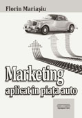 Marketing aplicat in piata auto