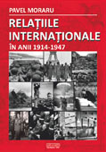 RELATIILE INTERNATIONALE IN ANII 1914-1947