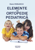Elemente de Ortopedie pediatrica