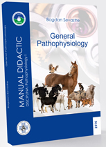 General Pathophysiology