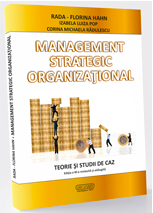 Management strategic organizational. Teorii, studii