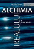 Alchimia irealului la Gellu Naum    //    The alchemy of the unreal in Gellu Naum's work