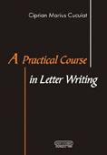 A Practical Course in Letter Writing