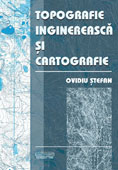 Topografie inginereasca si cartografie