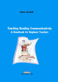 Teaching reading communicatively. A Handbook for Beginner Teachers