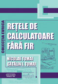 Retele de calculatoare fara fir