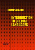 Introduction to Special Languages