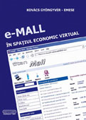 E-mall in spatiul economic virtual