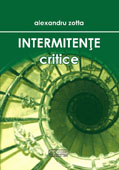 Interferente critice    //    Critical interferences