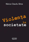 Violenta in societate