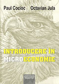 Introducere in microeconomie