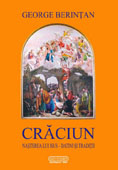 Craciun: Nasterea lui Isus. Datini si Traditii    //     Christmas. The Birth of Jesus. Customs and traditions