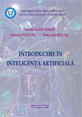 Introducere in inteligenta artificiala