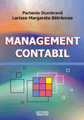 Management contabil