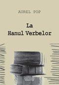 La hanul verbelor    //    At the verbs' inn