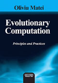 Evolutionary Computation: Principles and Practices