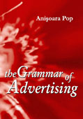 The Grammar of Advertising