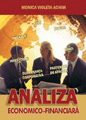 Analiza economico-financiara